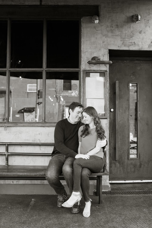 Melissa Kruse Photography - Tess & Brendan Engagement Photos-18.jpg
