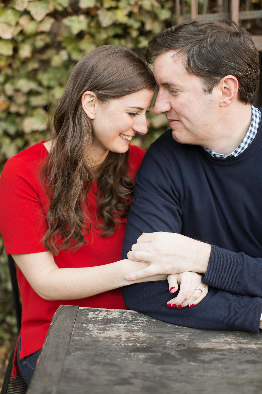 Melissa Kruse Photography - Tess & Brendan Engagement Photos-28.jpg