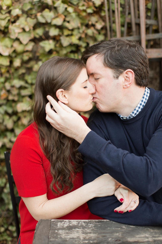 Melissa Kruse Photography - Tess & Brendan Engagement Photos-29.jpg