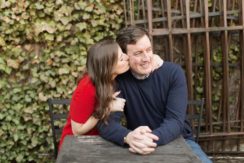 Melissa Kruse Photography - Tess & Brendan Engagement Photos-34.jpg