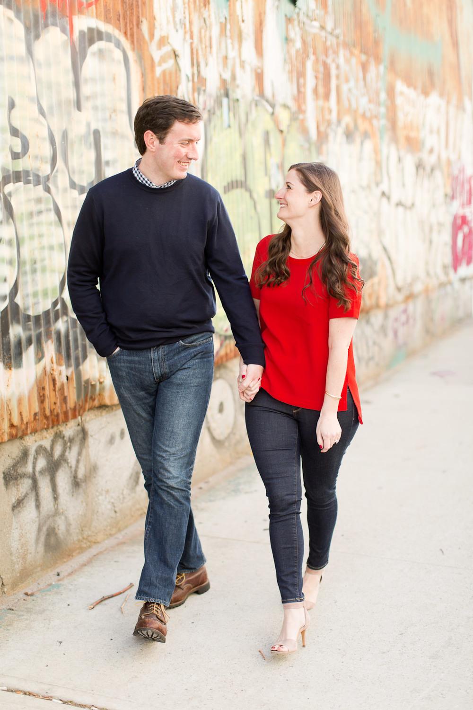 Melissa Kruse Photography - Tess & Brendan Engagement Photos-40.jpg