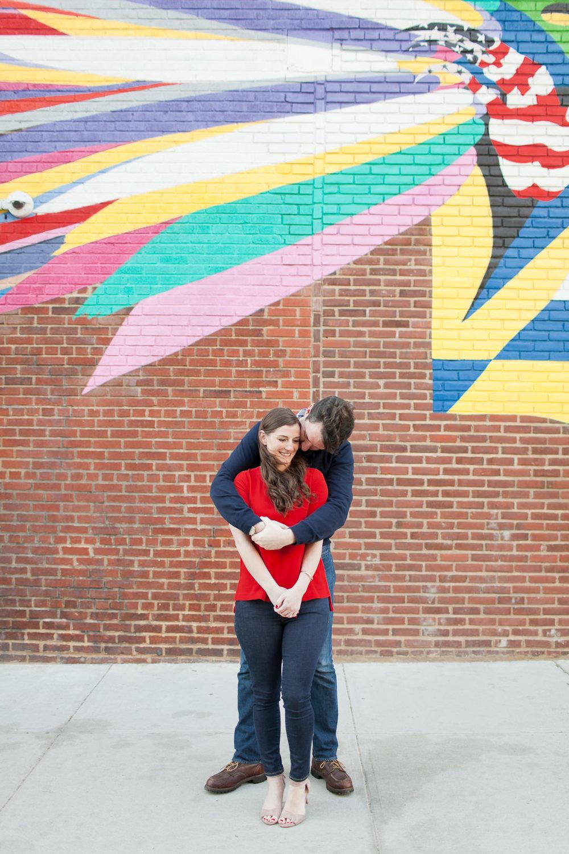 Melissa Kruse Photography - Tess & Brendan Engagement Photos-53.jpg