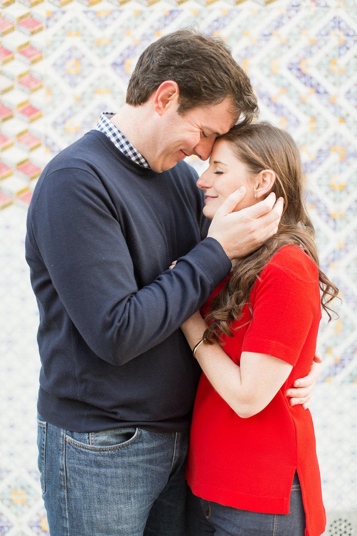 Melissa Kruse Photography - Tess & Brendan Engagement Photos-61.jpg