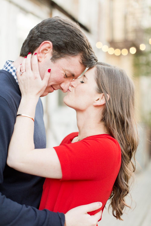 Melissa Kruse Photography - Tess & Brendan Engagement Photos-68.jpg