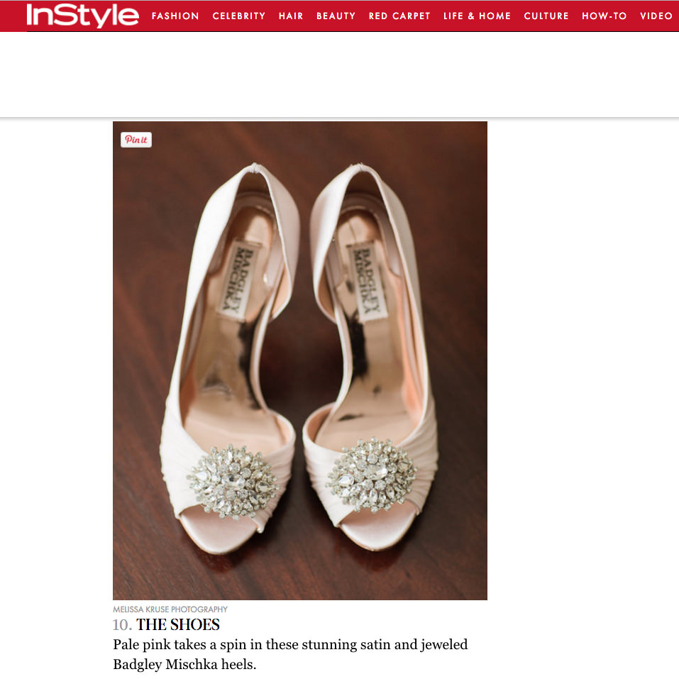 InStyle - Rose Quartz.jpg