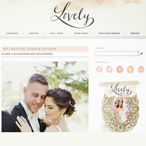 Lovely Bride Feature (blog).jpg