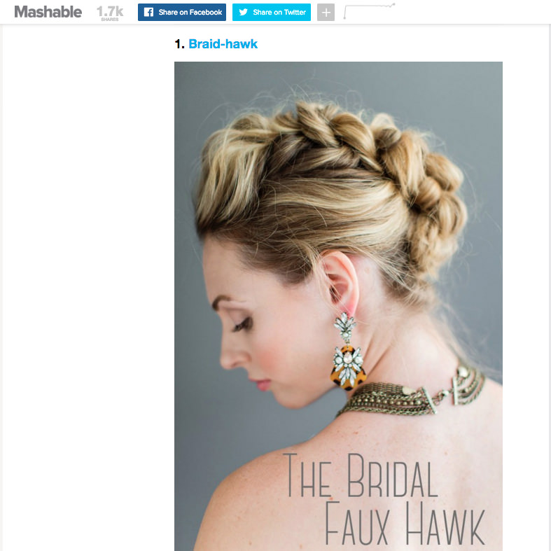 Mashable - Faux Hawk.jpg
