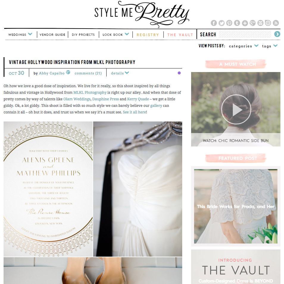 Style Me Pretty - Hollywood Bride.jpg