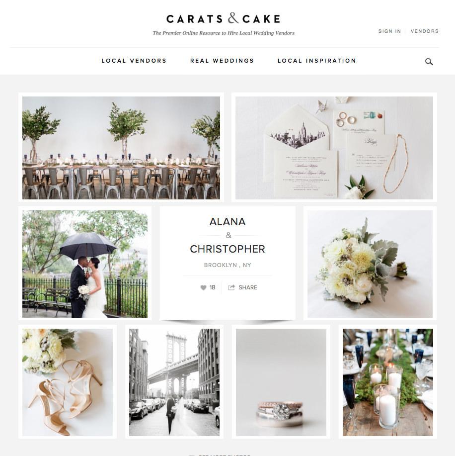 Carats & Cake - Alana & Chris.jpg