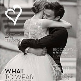 David's Bridal Feature - cover.jpg