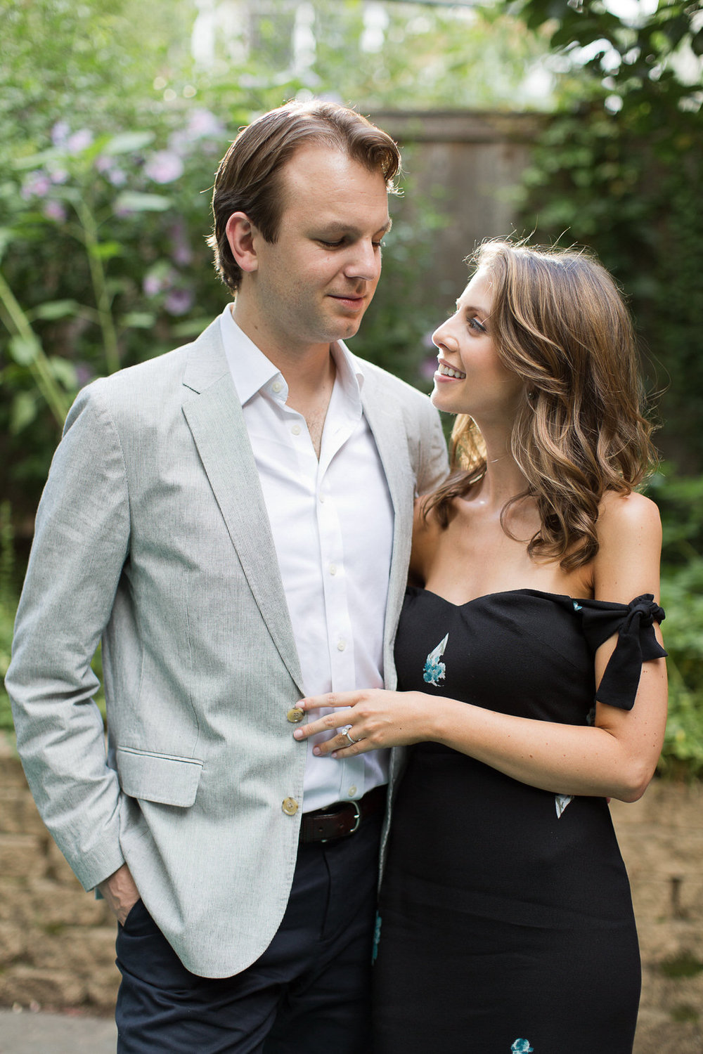 Melissa Kruse Photography - Meghan & Pete Engagement Photos-66.jpg