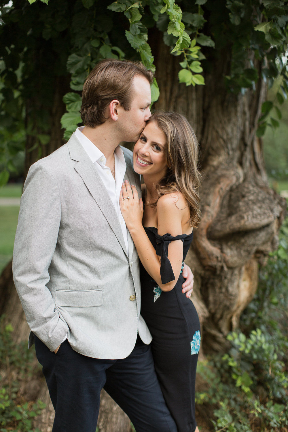 Melissa Kruse Photography - Meghan & Pete Engagement Photos-156.jpg