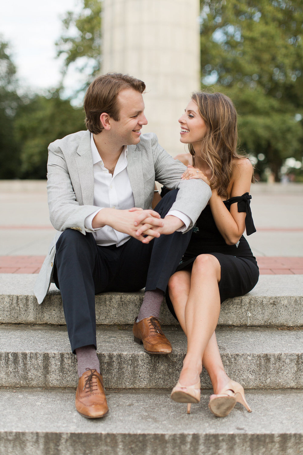 Melissa Kruse Photography - Meghan & Pete Engagement Photos-168.jpg