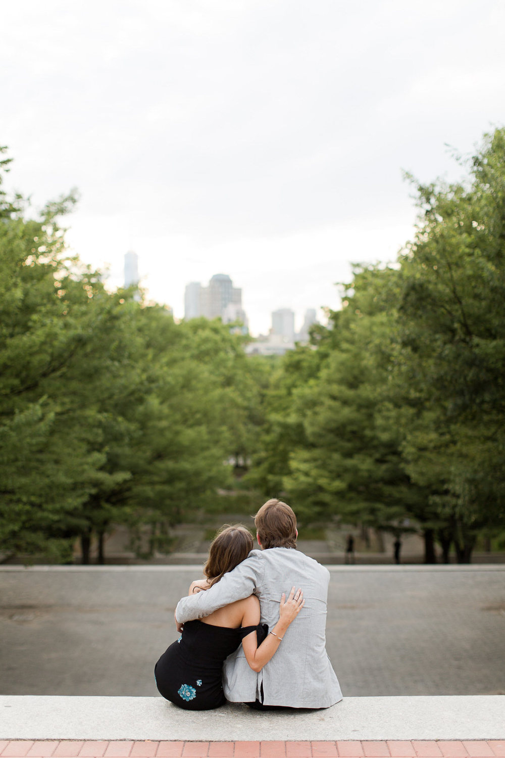 Melissa Kruse Photography - Meghan & Pete Engagement Photos-173.jpg