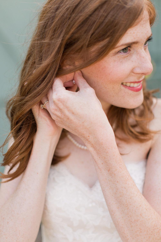 Melissa Kruse Favorites-0075.jpg