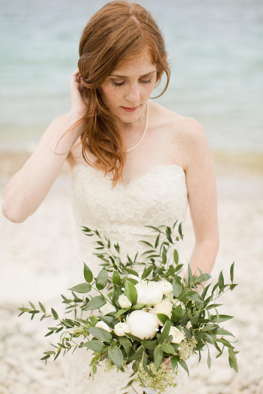 Melissa Kruse Favorites-0136.jpg