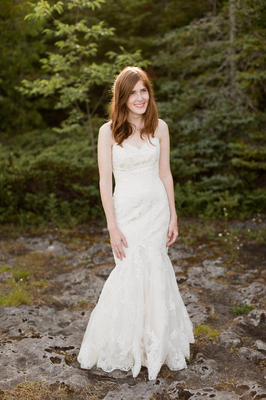Melissa Kruse Favorites-0200.jpg