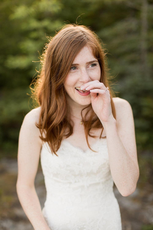 Melissa Kruse Favorites-0201.jpg