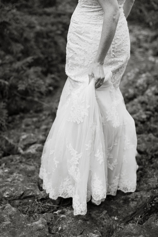 Melissa Kruse Favorites-0220.jpg