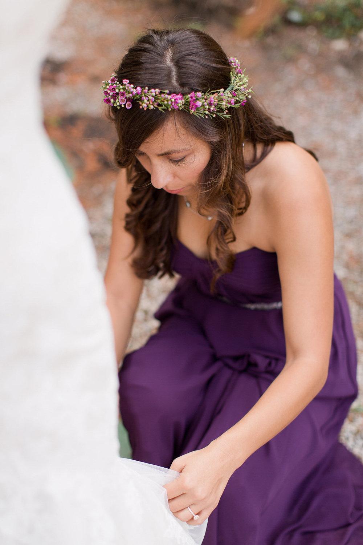 Melissa Kruse Favorites-0073.jpg