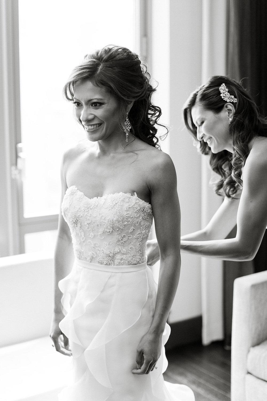 Melissa Kruse Favorites-0021.jpg