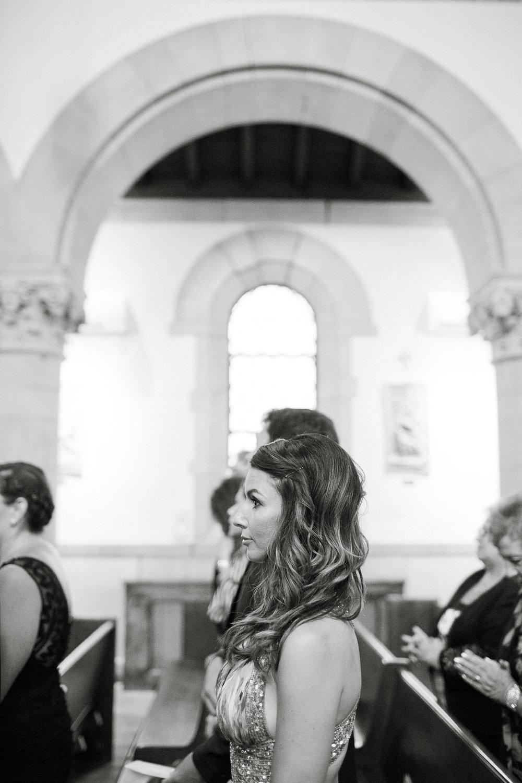 Melissa Kruse Favorites-0067.jpg
