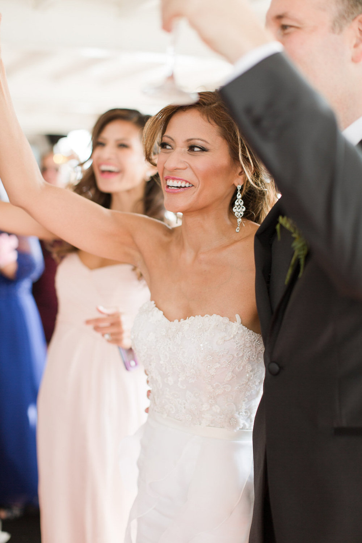 Melissa Kruse Favorites-0103.jpg