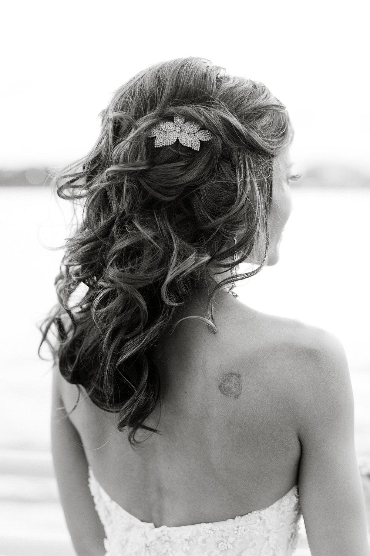 Melissa Kruse Favorites-0140.jpg