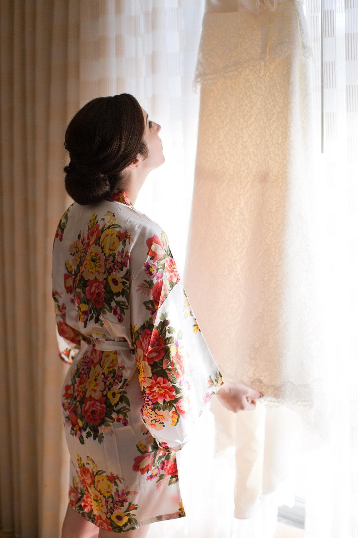 Melissa Kruse Favorites-0006.jpg