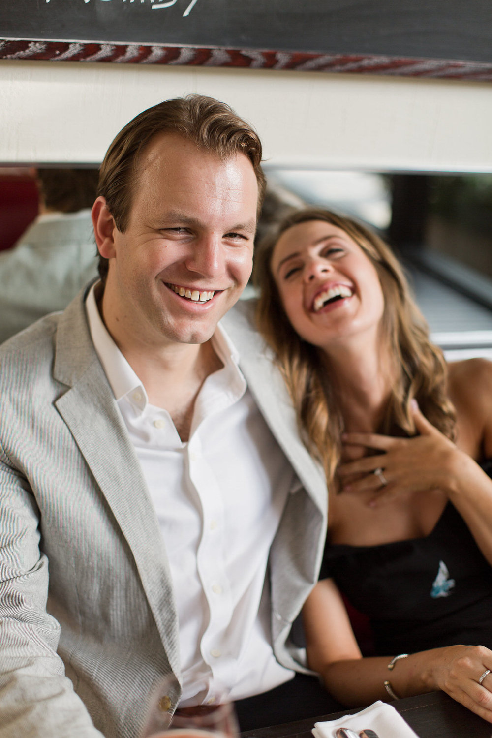 Melissa Kruse Photography - Meghan & Pete Engagement Photos-119.jpg