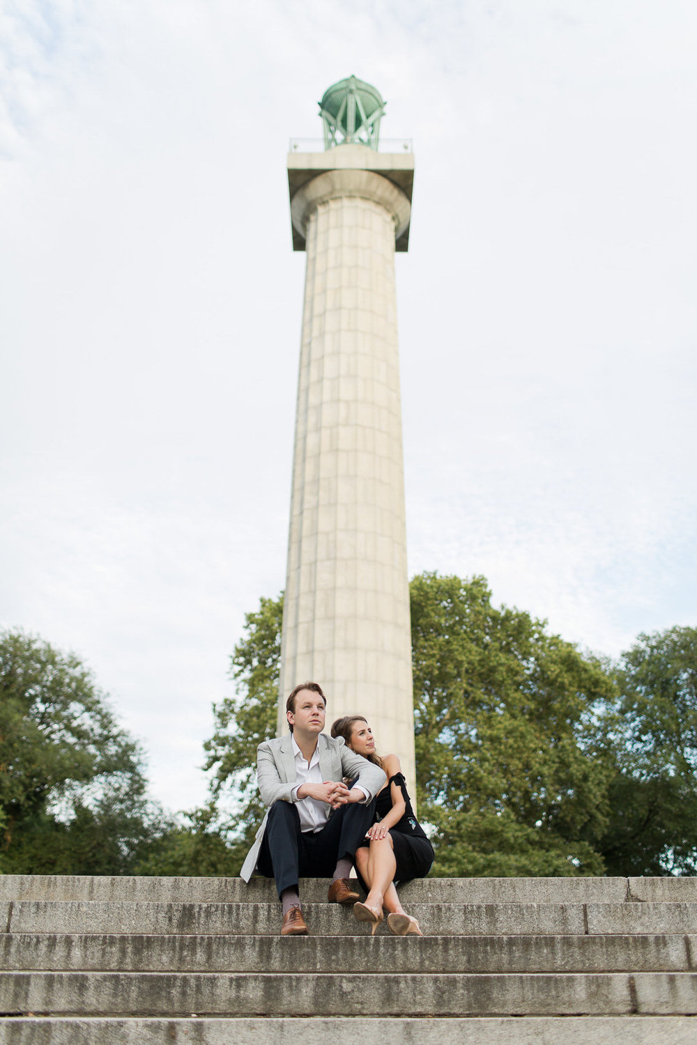 Melissa Kruse Photography - Meghan & Pete Engagement Photos-166.jpg