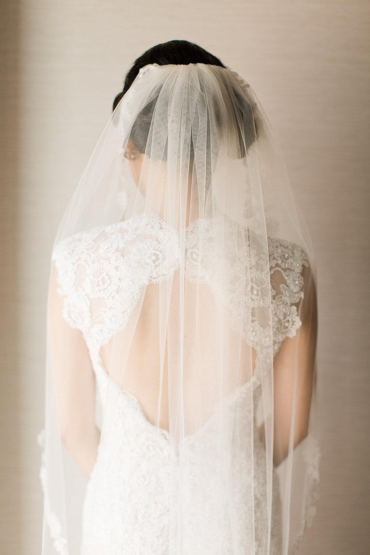Melissa Kruse Favorites-0096.jpg