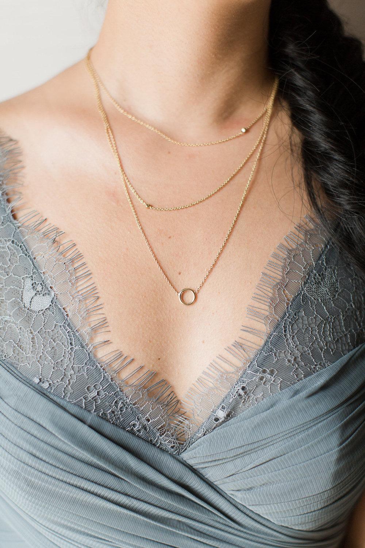 Melissa Kruse Favorites-0111.jpg
