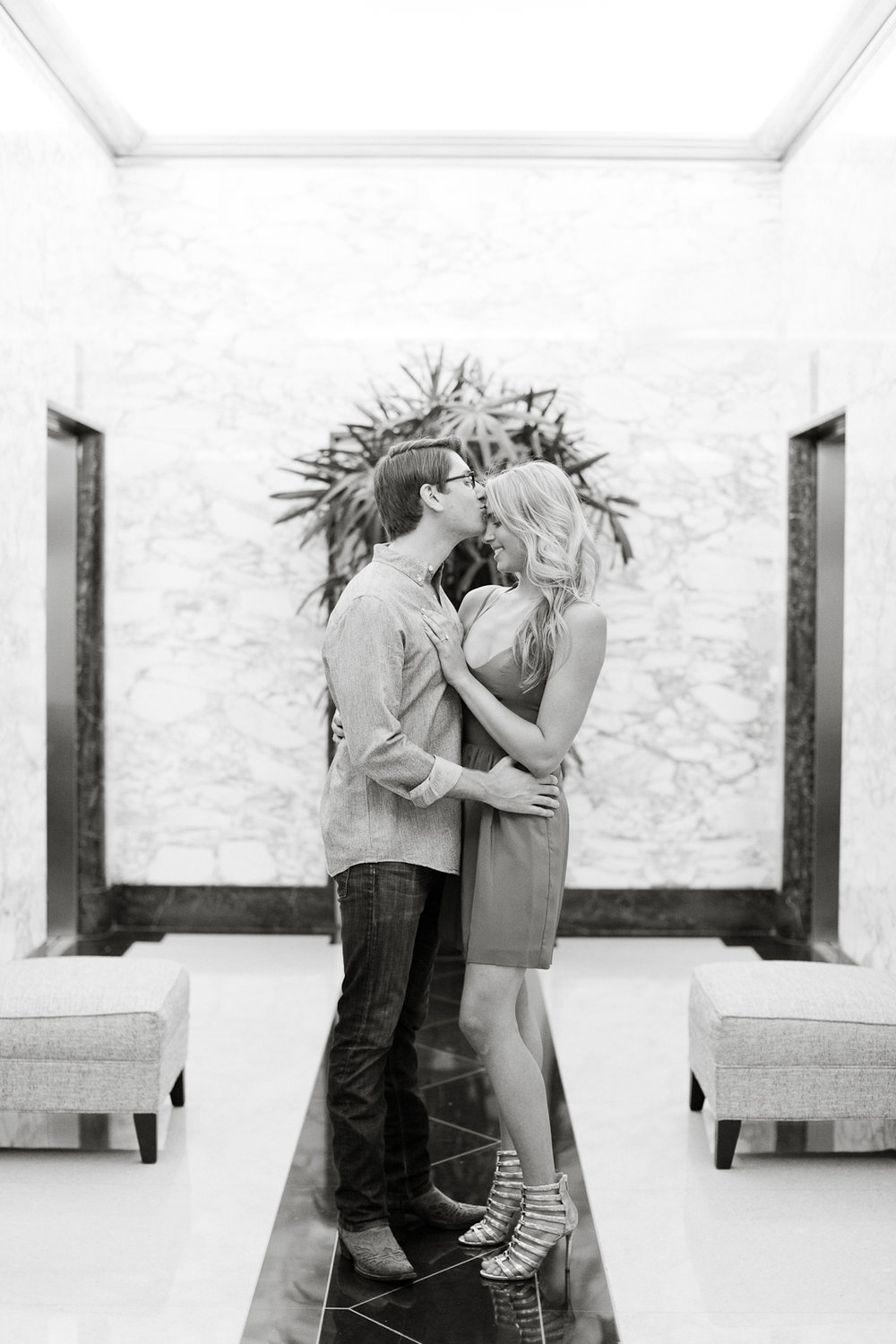 Melissa Kruse Photography - Kelley & Billy Engagement Photos-26.jpg