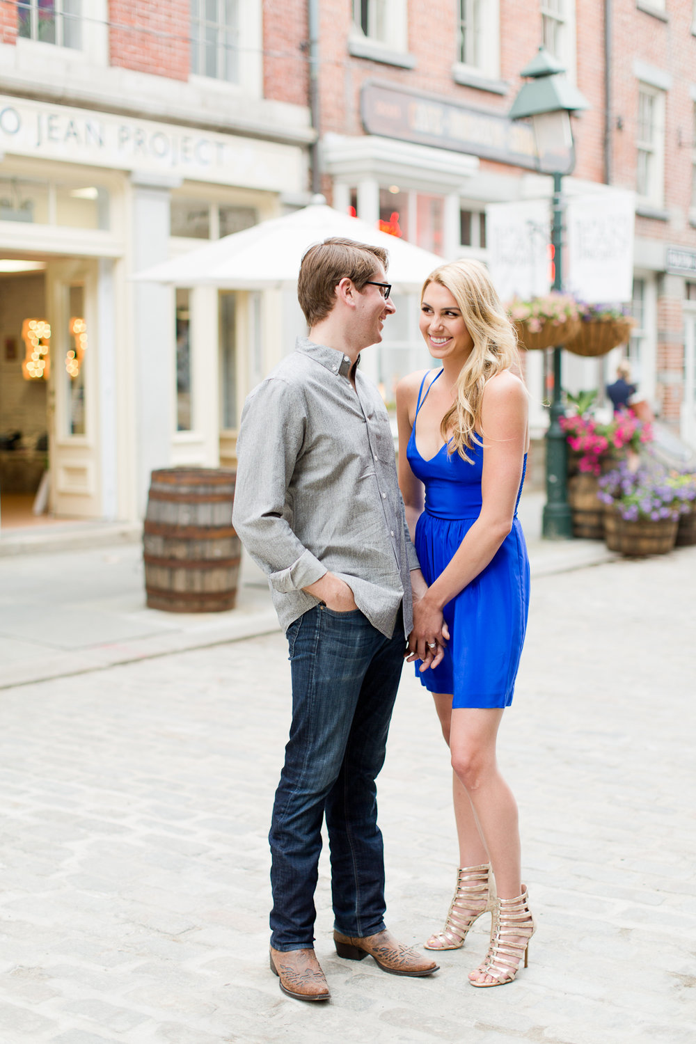 Melissa Kruse Photography - Kelley & Billy Engagement Photos-39.jpg