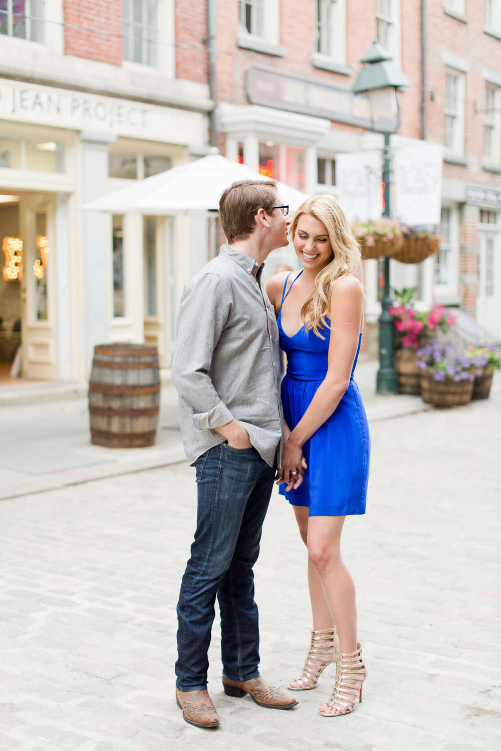 Melissa Kruse Photography - Kelley & Billy Engagement Photos-40.jpg
