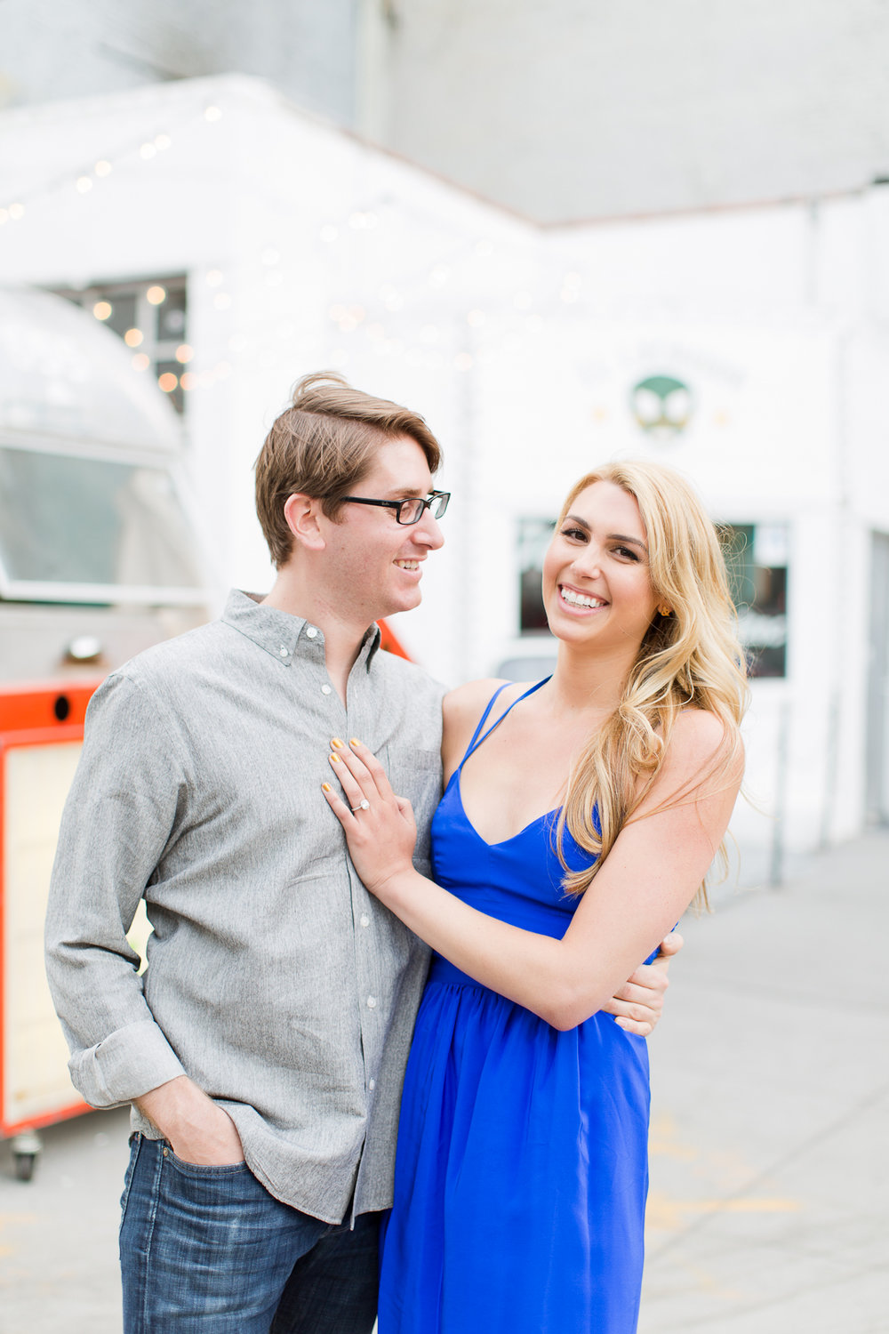 Melissa Kruse Photography - Kelley & Billy Engagement Photos-76.jpg
