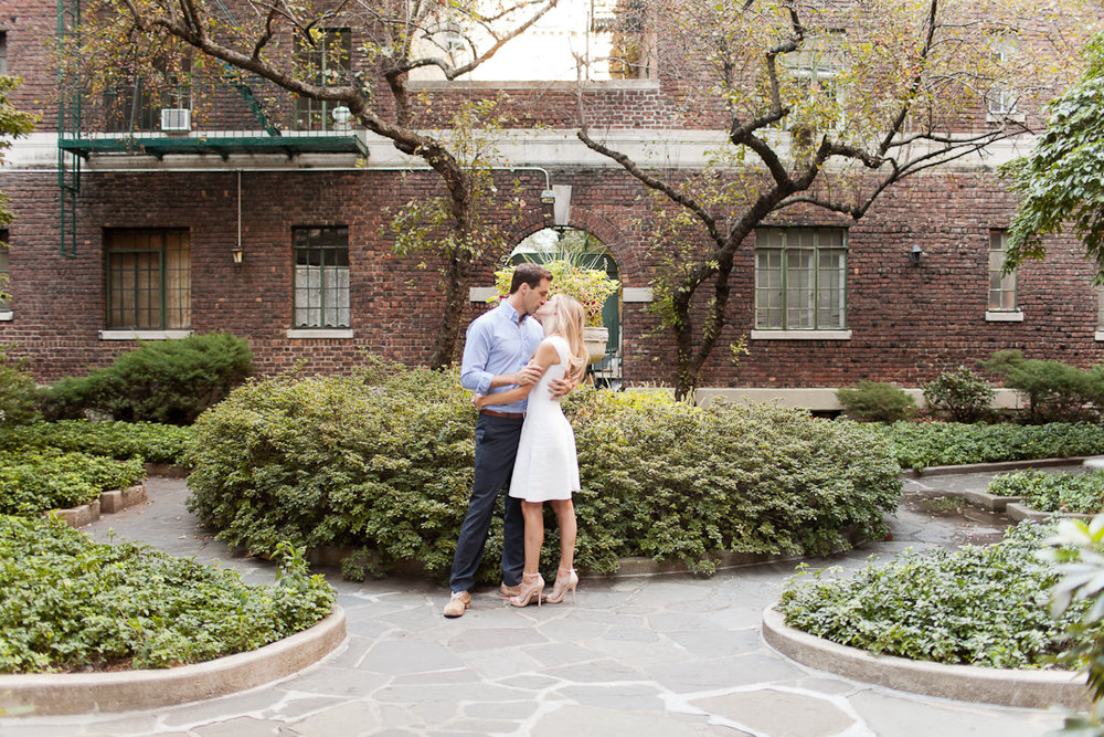 Melissa Kruse Photography - Daniece & Chris West Village Engagement Photos-60.jpg