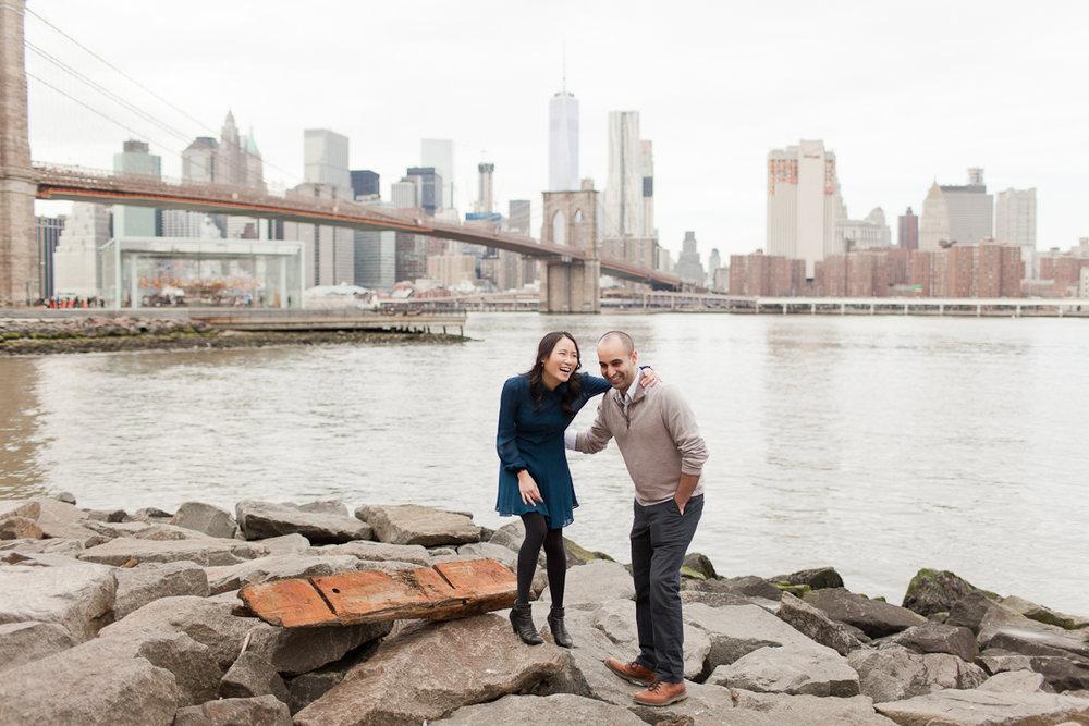 Melissa Kruse Photography - Kristine & David Engagement Photos-3.jpg