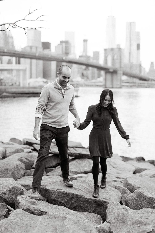 Melissa Kruse Photography - Kristine & David Engagement Photos-22.jpg