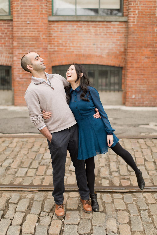 Melissa Kruse Photography - Kristine & David Engagement Photos-31.jpg