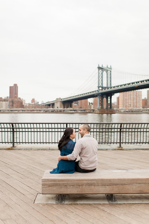 Melissa Kruse Photography - Kristine & David Engagement Photos-45.jpg