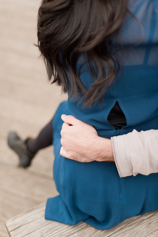 Melissa Kruse Photography - Kristine & David Engagement Photos-46.jpg