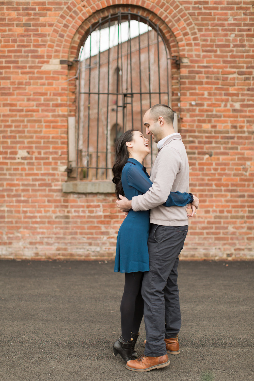 Melissa Kruse Photography - Kristine & David Engagement Photos-66.jpg