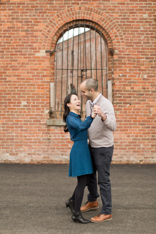 Melissa Kruse Photography - Kristine & David Engagement Photos-68.jpg