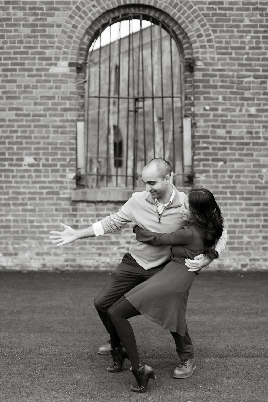 Melissa Kruse Photography - Kristine & David Engagement Photos-69.jpg