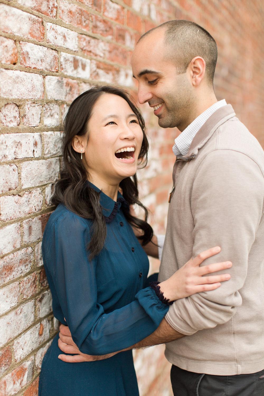 Melissa Kruse Photography - Kristine & David Engagement Photos-70.jpg