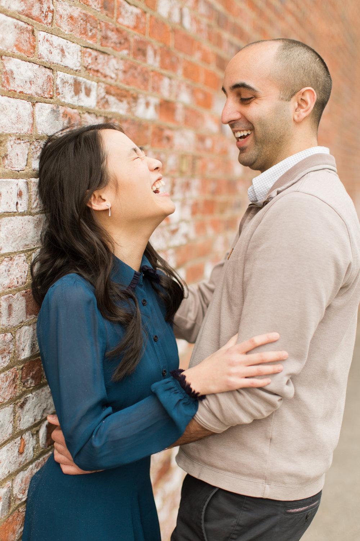 Melissa Kruse Photography - Kristine & David Engagement Photos-75.jpg