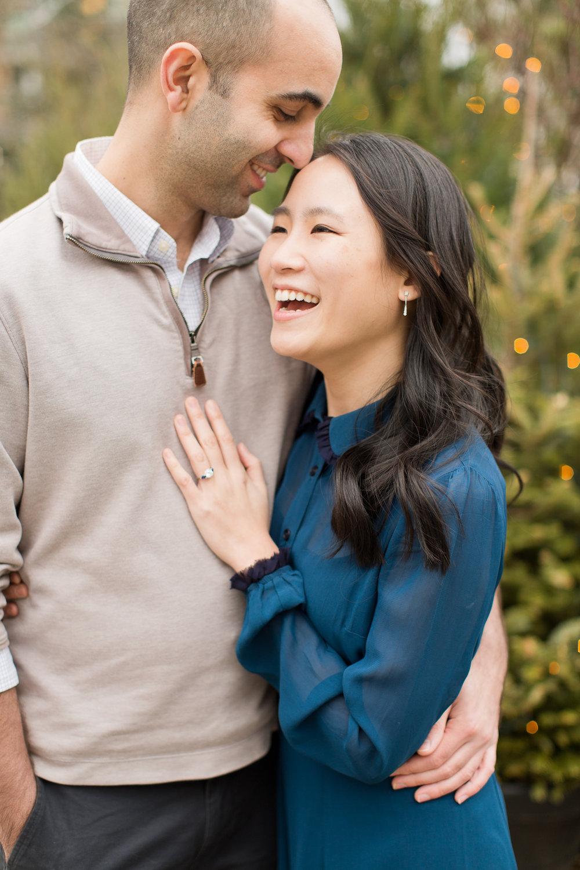 Melissa Kruse Photography - Kristine & David Engagement Photos-82.jpg