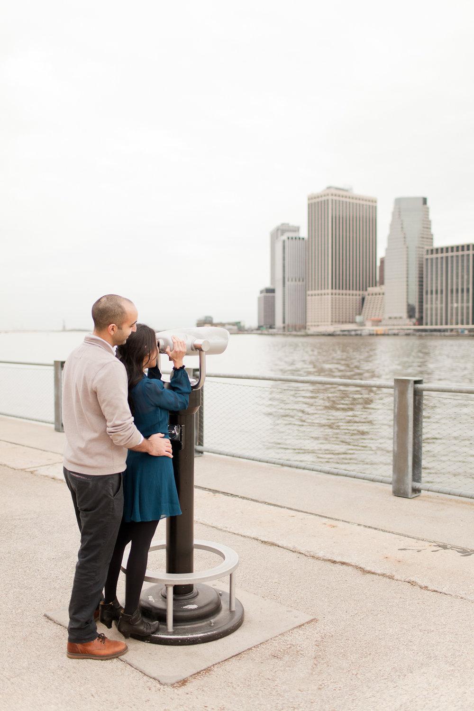 Melissa Kruse Photography - Kristine & David Engagement Photos-84.jpg